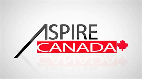 Scholarships For Mba Programs In Canada by Aspire Canada Scholarship Program 2016 Scholarshipsads