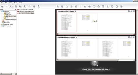 best program to edit pdf 100 best program to edit pdf pdf editor pdfpen edit