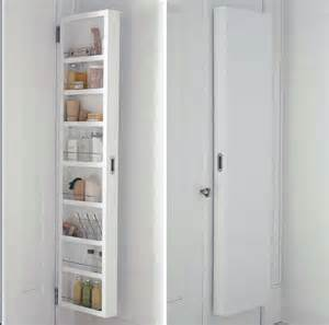 Small Bathroom Cabinet Storage Ideas Small Bathroom Storage Ideas Home Design And Decoration
