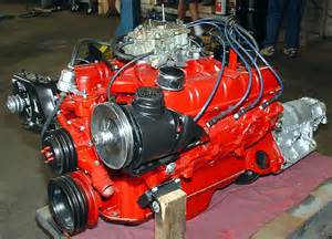 Buick Nailhead Engine For Sale 1965 Buick 401ci Quot Nailhead Quot Engine Turbo 400 3 Speed