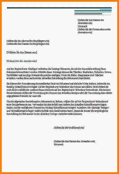 Pers Nlicher Brief Beispiel brief schreiben muster freund 28 images 5