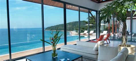 buy house in phuket factors that foreigners consider in buying properties in phuket