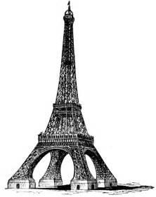 eiffelturm le eiffel tower