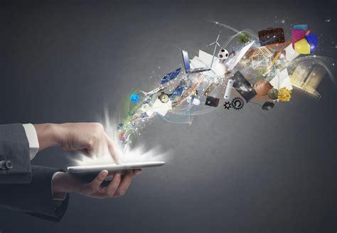 imagenes en movimiento sobre tecnologia 12 curiosidades del mundo de la tecnolog 237 a mediatrends