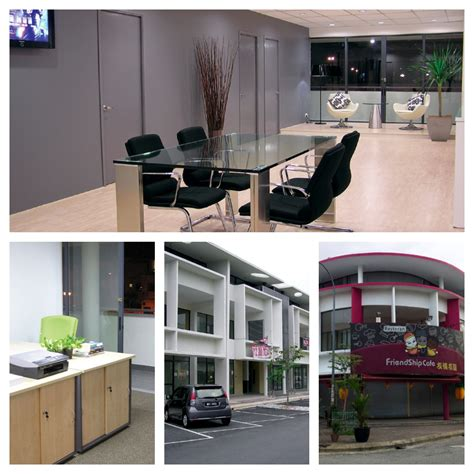 Office Space Available Near Me Office Space For Rent Near Me The Boutique Office