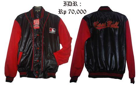 design jaket baseball jaket baseball unair kaos berkerah baseket gladiators pictures