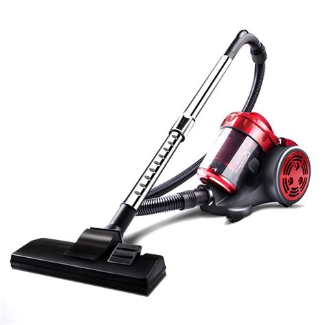 Vacuum Cleaner For Home Handheld Vacuum Cleaner Smart House Cyclone Aspirador Dust