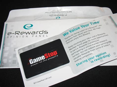 Gamestop Electronic Gift Card - bluesteel s page