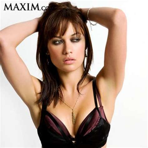 imagenes hot de olga kurylenko fotos olga kurylenko las sexy estrella ucraniana