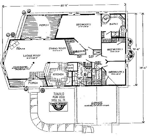fuqua homes floor plans sdm realty home page