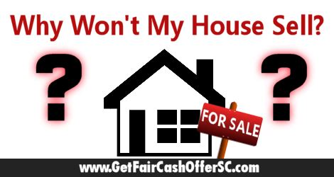help sell my house 4 tips when trying to sell your charleston house fast