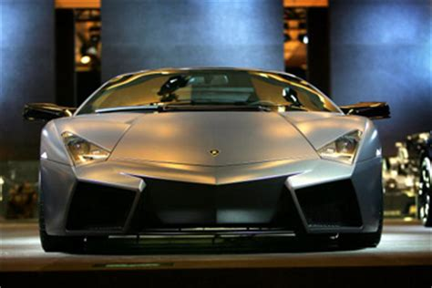 How Much Money Does A Lamborghini Cost How Do You Lease A Lamborghini How Do You Lease A