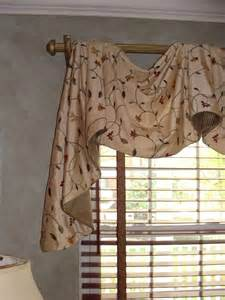 interior valance window treatments ideas decorative bathroom window valances bathroom design ideas and more