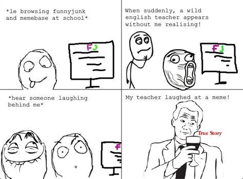 Story Meme - true story meme memes