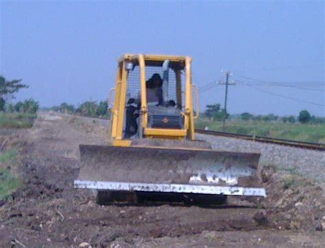 Alat Berat Bego rental alat berat n transportasi proyek perusahaan kami bergarak dalam bidang jasa pembuatan