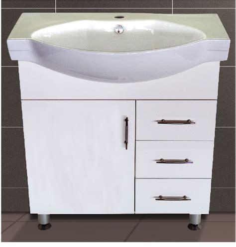 bathroom vanities sydney wholesale vanities good kitchen bathroom australia s kitchen