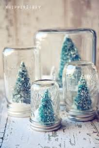 25 best ideas about homemade christmas decorations on best diy projects for home decorating popsugar home