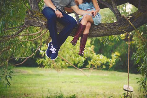 tumblr swing video creative photoshoot ideas for couples 99inspiration