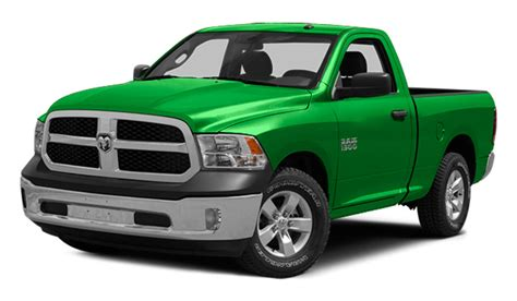 2014 dodge ram 1500 outdoorsman 2014 ram 1500 ecodiesel outdoorsman current