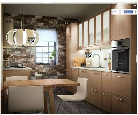 offre cuisine ikea 2016 cuisine en image cuisine ikea consultez le catalogue cuisine ikea