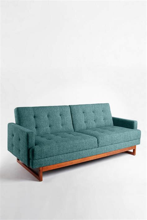either or convertible sofa outfitters furniture