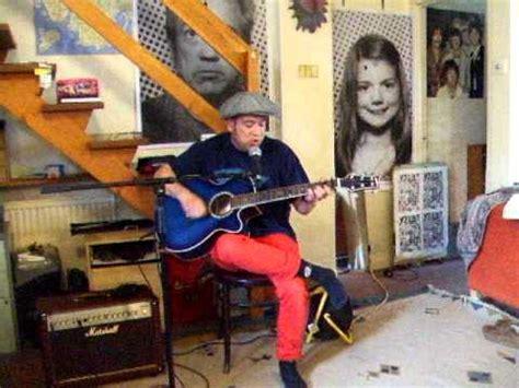 rag doll guitar tab rag doll aerosmith cover by dose doovi