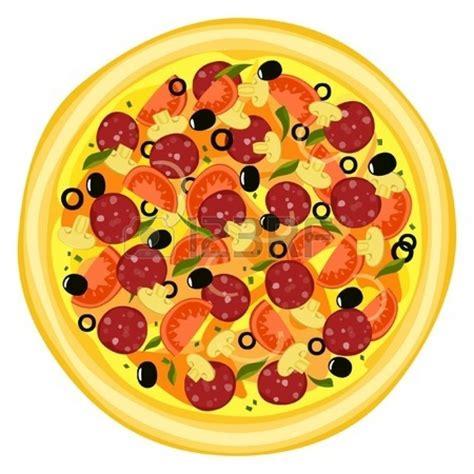 pizza clipart pizza clipart clipartion
