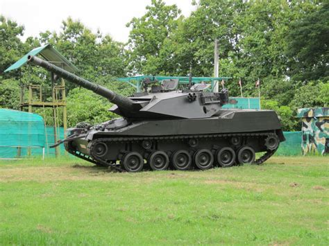 Stingray Light Tank by Cadillac Gage Stingray Light Tank Tankporn
