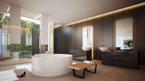 Wohnung Ohne Gardinen by Schickes Wohnambiente 75 Faszinierende Ideen F 252 R