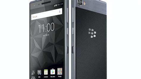 Ulasan Spesifikasi Dan Harga ulasan spesifikasi dan harga hp android blackberry motion segiempat