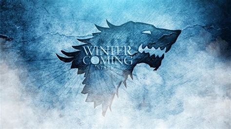 themes windows 7 games of thrones game of thrones theme for windows 10