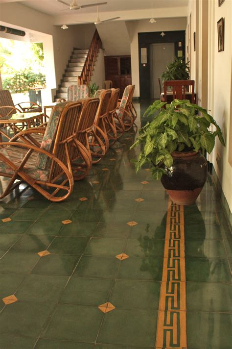 athangudi tiles concrete flooring these tiles as athangudi and the creators merry to go around