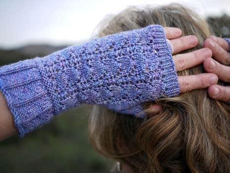 knit spot eliza