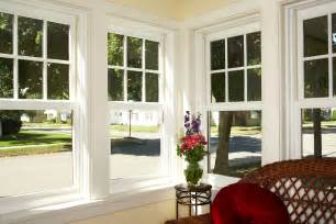 Replace A Window Pane Window Replacement Services Florian Glass Llc