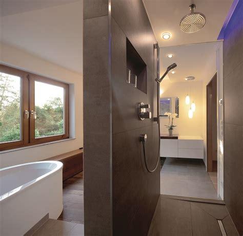 welche fliesen im bad welche fliesen im badezimmer sind die passenden