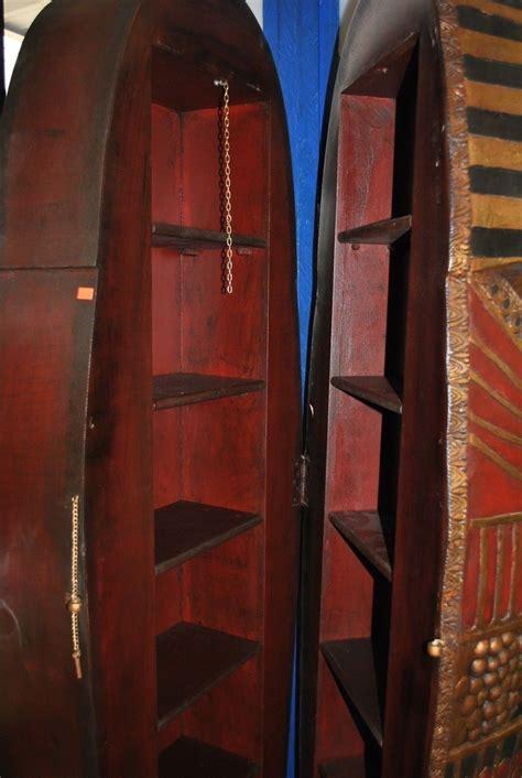 6 foot black bookcase egyptian sarcophagus large mummy bookcase 6 ft