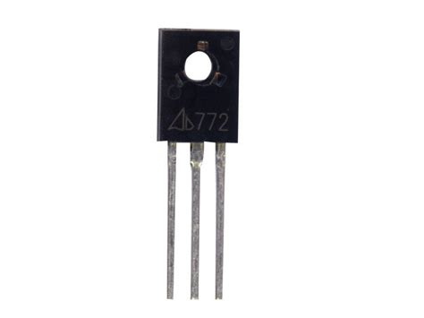 transistor mac darlington transistor osx 28 images tip112 transistor darlington 28 images tip101 darlington npn