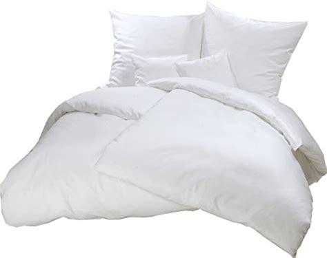 bettw 228 sche und andere wohntextilien carpe sonno - Bettdecke Ohne Bezug