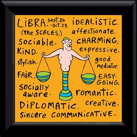 libra positive traits astrology libra venus the 7th