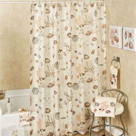 croscill romance shower curtain croscill romance shower curtain curtain menzilperde net
