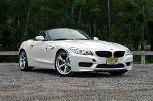 2015 bmw z4 driven picture 636309 car review top speed