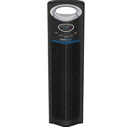 envion therapure room air purifier  hepa filter