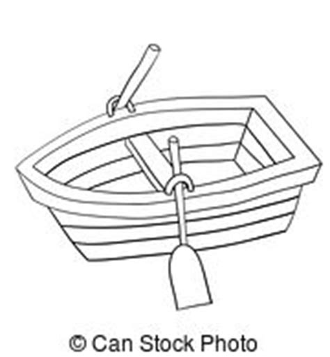 boat drawing cute row boat clipart and stock illustrations 2 813 row boat