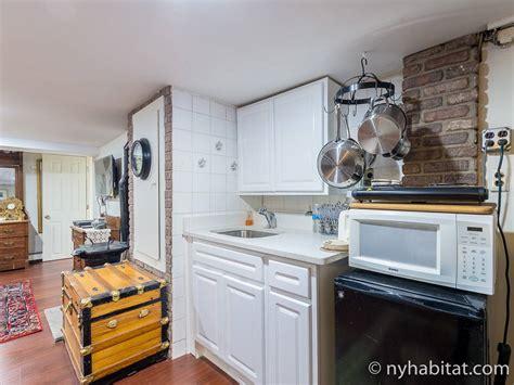 appartamento new york vacanze casa vacanza a new york monolocale flatbush