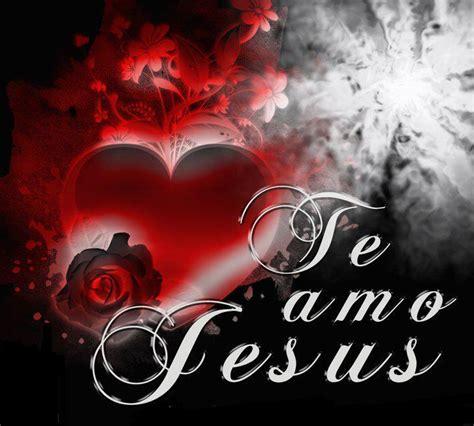 imagenes religiosas gratis para celular descargar pack de imagenes cristianas para celular gratis