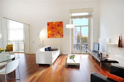 apartment barcelona b240 youstylish barcelona luxury apartments for rent you stylish