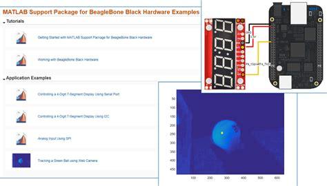 Mat Lab Free by Matlab Simulink Block Diagram Matlab Free Engine Image