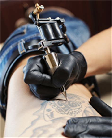 tattoo removal akron ohio removal remedies