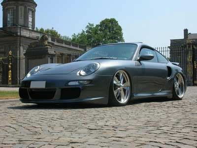 slammed porsche 911 random slammed vehicles v 1 safety stance