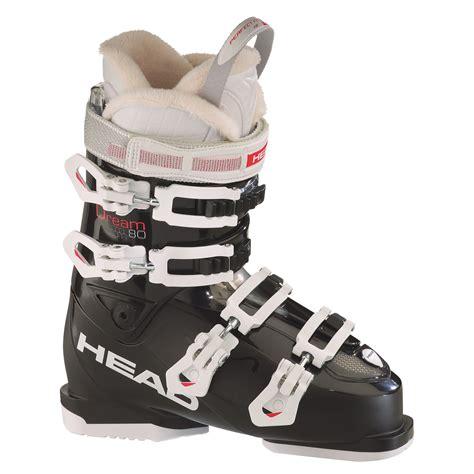 ski boots 80 ski boots s 2016 evo